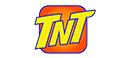 TNT Prepaid Credit